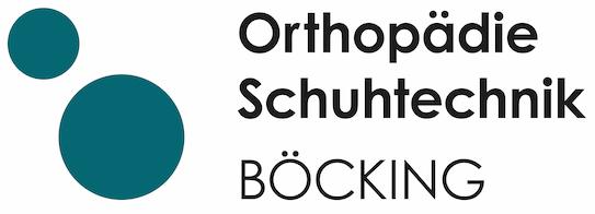 Orthopädie Schuhtechnik Böcking